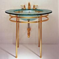 Design Ideas - Bath