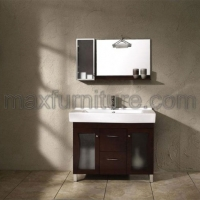 Max furniture bath vanity