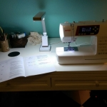 learning-ny-new-sewing-machine