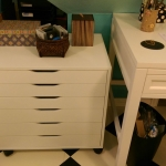 new-alex-drawers-for-fabric-storage