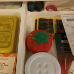 sewing-table-drawer-one-organization-close-up