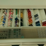 sewing-table-drawer-two-organization