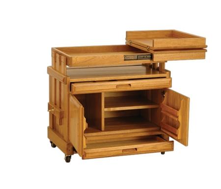 Artist Storage Cabinets Techieie Info
