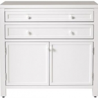 Home decorators cabinet