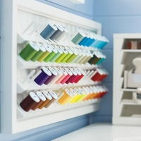 bobbin-and-spool-storage-home-decorators