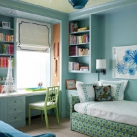 Craft room houzz
