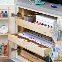 crafts-cabinet-hideaway