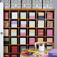 crafts-room-storage-wall