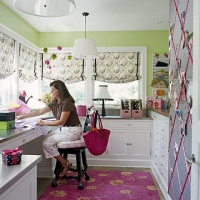 dream-crafts-room
