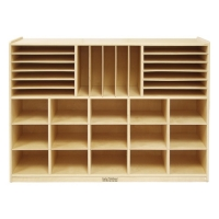 Art & craft storage