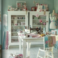great-sewing-room-from-the-book-of-tilda