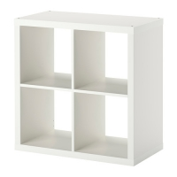 ikea-kallax-shelving-unit