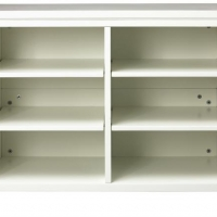 Home decorators shelves