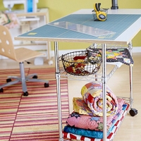 portable-crafts-room-cutting-station