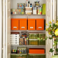 the-crafters-closet