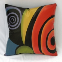 artful-home-gold-lime-spike-pillow