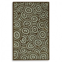 bed-bath-and-beyond-artist-studio-81-accent-rug