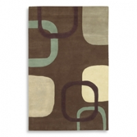 bed-bath-and-beyond-stella-smith-brown-accent-rug