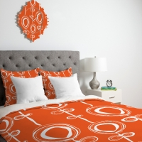 deny-designs-rachael-taylor-contemporary-orange-duvet-cover-collection
