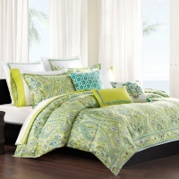 echo-design-serena-duvet-collection