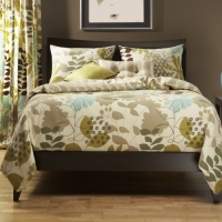 english-garden-5-piece-duvet-set