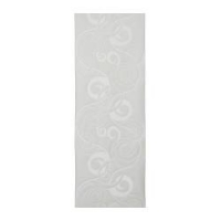 ikea-anno-vacker-panel-curtain