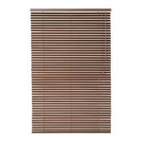 ikea-lindmon-venetian-blind