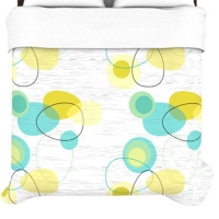 kess-inhouse-vaniretro-duvet-cover-collection