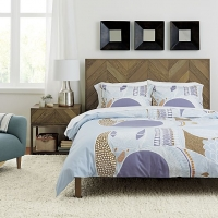 nappakettu-bed-linens