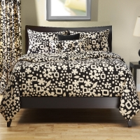 sis-covers-zulu-duvet-set-collection