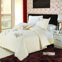 sophia-embroidered-100-egyptian-cotton-duvet-cover-set