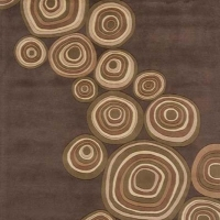 spinner-area-rug-home-decorators