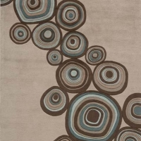 spinner-area-rug-mushroom-home-decorators
