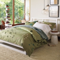 west-elm-big-sur-duvet-cover-and-shams