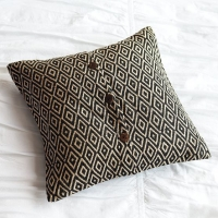 west-elm-handloomed-diamond-pillow-cover