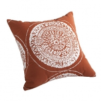 west-elm-sundial-outdoor-pillow-orange