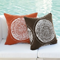 west-elm-sundial-outdoor-pillow