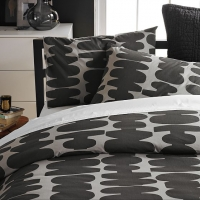west-elm-totem-duvet-and-shams