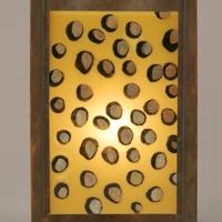 artful-home-amber-dots
