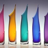 artful-home-calla-vases