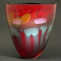 artful-home-fire-series-bowl