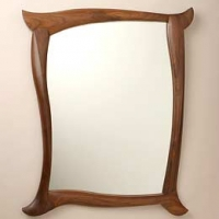 artful-home-mirror-mirror