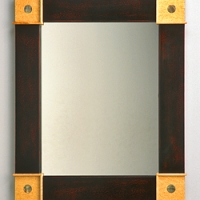 artful-home-pearl-dot-mirror