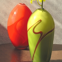 artful-home-pulse-vase