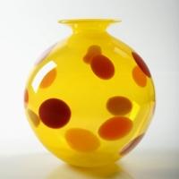 artful-home-round-dot-vase