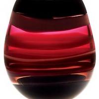 artful-home-scarlet-uvase