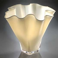 artful-home-shell-bowl-form-opaque-ivory