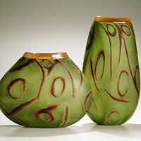 artful-home-short-lascaux-jade