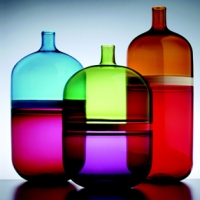 artful-home-straight-sided-incalmo-bottles