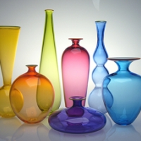 artful-home-transparent-miniature-form-study